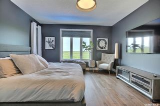 Photo 22: 8103 Wascana Gardens Drive in Regina: Wascana View Residential for sale : MLS®# SK861359
