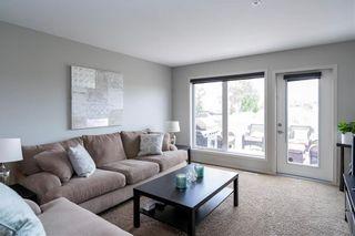 Photo 9: 304 80 Rougeau Garden Drive in Winnipeg: Mission Gardens Condominium for sale (3K)  : MLS®# 202014496