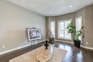 Photo 4: 9202 150 Street in Edmonton: Zone 22 House for sale : MLS®# E4246855