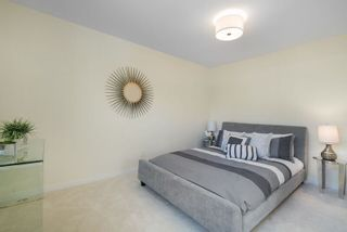 Photo 15: 52 W 16TH Avenue in Vancouver: Cambie Townhouse for sale (Vancouver West)  : MLS®# R2087237