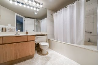 """Photo 11: 1405 612 FIFTH Avenue in New Westminster: Uptown NW Condo for sale in """"The Fifth Avenue"""" : MLS®# R2527729"""