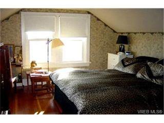 Photo 6:  in VICTORIA: SE Cedar Hill House for sale (Saanich East)  : MLS®# 386731