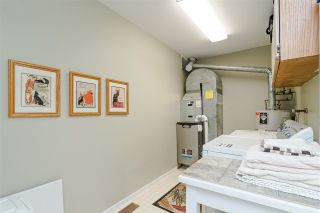 """Photo 19: 1001 21937 48 Avenue in Langley: Murrayville Townhouse for sale in """"Orangewood"""" : MLS®# R2428223"""