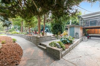 Photo 39: 12408 BLACKSTOCK Street in Maple Ridge: West Central House for sale : MLS®# R2610288