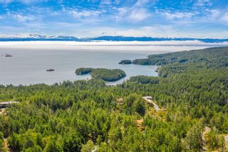Photo 3: 399 Ocean Spring Terr in : Sk Becher Bay Land for sale (Sooke)  : MLS®# 877011