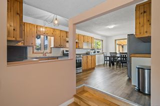 Photo 18: 2957 Pickford Rd in : Co Hatley Park House for sale (Colwood)  : MLS®# 884256