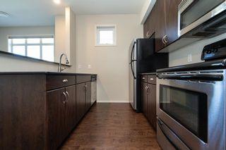 Photo 8: 10 9856 83 Avenue in Edmonton: Zone 15 Townhouse for sale : MLS®# E4239707