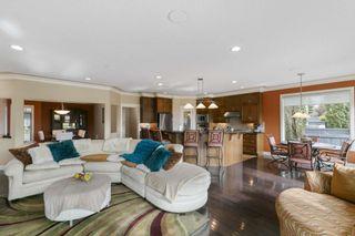 Photo 8: 690 TODD Landing in Edmonton: Zone 14 House for sale : MLS®# E4259508