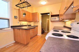Photo 6: 621 Mulvey Avenue in Winnipeg: Crescentwood Residential for sale (1B)  : MLS®# 202000366