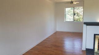 Photo 3: 130 Kamloops Ave in : SW Tillicum House for sale (Saanich West)  : MLS®# 871752