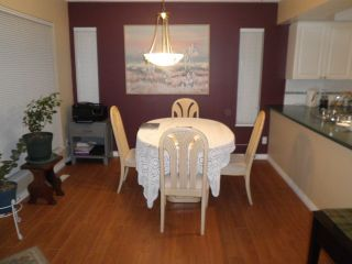 Photo 8: 33 11737 236 Street in Maple Ridge: Cottonwood MR Townhouse for sale : MLS®# R2033518