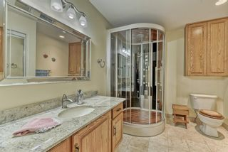 Photo 17: 7 Scotia Landing NW in Calgary: Scenic Acres Row/Townhouse for sale : MLS®# A1146386