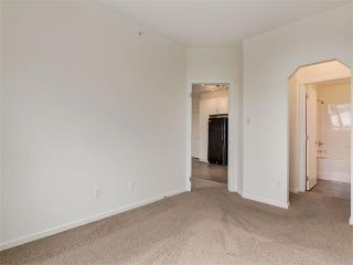 Photo 21: #3413 755 COPPERPOND BV SE in Calgary: Copperfield Condo for sale : MLS®# C4086900