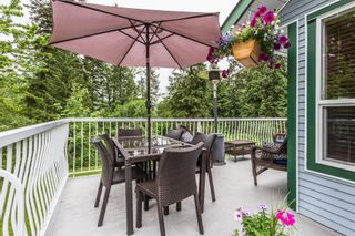 Photo 27: 34245 HARTMAN Avenue in Mission: Mission BC House for sale : MLS®# R2268149
