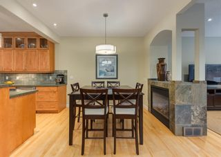 Photo 13: 2015 6 Avenue NW in Calgary: West Hillhurst Semi Detached for sale : MLS®# A1105815