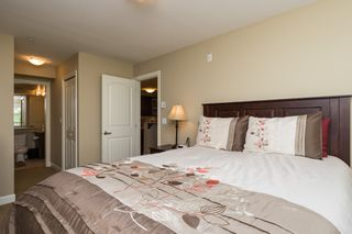 """Photo 17: 206 8084 120A Street in Surrey: Queen Mary Park Surrey Condo for sale in """"THE ECLIPSE"""" : MLS®# R2069146"""