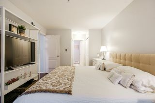 """Photo 22: 105 1009 HOWAY Street in New Westminster: Uptown NW Condo for sale in """"HUNTINGTON WEST"""" : MLS®# R2535824"""