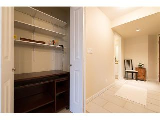 """Photo 9: 401 814 ROYAL Avenue in New Westminster: Downtown NW Condo for sale in """"NEWS NORTH"""" : MLS®# V1036016"""