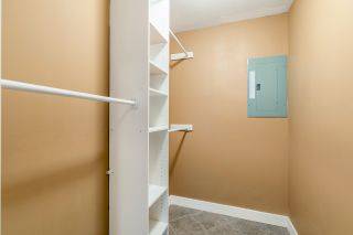 Photo 23: 23888 117B Avenue in Maple Ridge: Cottonwood MR House for sale : MLS®# R2555517