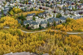 Photo 49: 30 Strathridge Park SW in Calgary: Strathcona Park Detached for sale : MLS®# A1151156