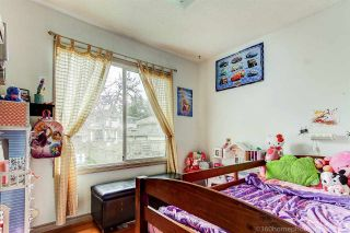"""Photo 8: 2135 EIGHTH Avenue in New Westminster: Connaught Heights House for sale in """"CONNAUGHT HEIGHTS"""" : MLS®# R2156367"""