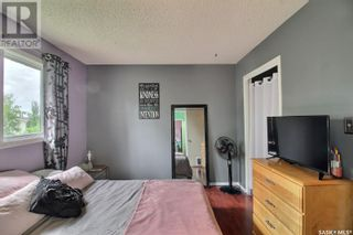 Photo 30: 821 Chester PL in Prince Albert: House for sale : MLS®# SK862877