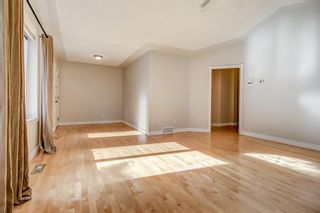 Photo 32: 1916 10A Street SW in Calgary: Upper Mount Royal Detached for sale : MLS®# A1016664
