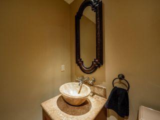 Photo 25: : St. Albert House for sale : MLS®# E4243591