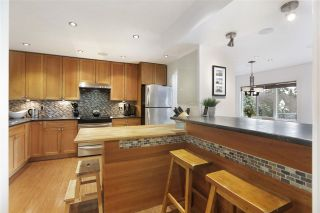 Photo 9: 3055 PLYMOUTH Drive in North Vancouver: Windsor Park NV House for sale : MLS®# R2543123