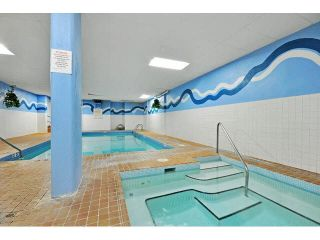 """Photo 25: 313 2211 CLEARBROOK Road in Abbotsford: Abbotsford West Condo for sale in """"Glenwood Manor"""" : MLS®# R2556836"""