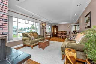 Photo 5: 800 REGAN Avenue in Coquitlam: Coquitlam West House for sale : MLS®# R2560584