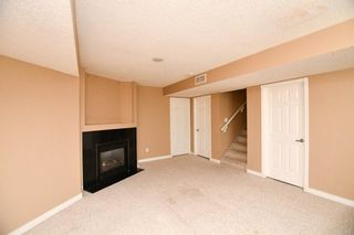 Photo 35: 93 ARBOUR RIDGE Park NW in Calgary: Arbour Lake Detached for sale : MLS®# A1026542
