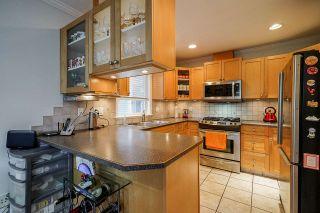 Photo 13: 5909 SPROTT Street in Burnaby: Central BN 1/2 Duplex for sale (Burnaby North)  : MLS®# R2564662