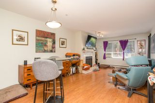 """Photo 21: 102 5577 SMITH Avenue in Burnaby: Central Park BS Condo for sale in """"Cottonwood Grove"""" (Burnaby South)  : MLS®# R2481228"""