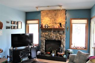 Photo 26: 5133 RIVERVIEW PLACE in Fairmont Hot Springs: House for sale : MLS®# 2460022