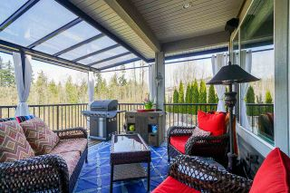 Photo 30: 23763 111A Avenue in Maple Ridge: Cottonwood MR House for sale : MLS®# R2562581