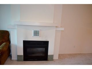 """Photo 3: 220 19750 64TH Avenue in Langley: Willoughby Heights Condo for sale in """"THE DAVENPORT"""" : MLS®# F1448460"""