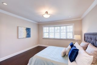 Photo 27: 1507 W 66TH Avenue in Vancouver: S.W. Marine House for sale (Vancouver West)  : MLS®# R2596004