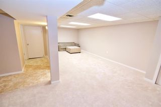 Photo 23: 19 Malden Close in Winnipeg: Maples Residential for sale (4H)  : MLS®# 202101865
