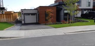Photo 8: 70 St. Giles St in VICTORIA: VR Hospital Row/Townhouse for sale (View Royal)  : MLS®# 826238