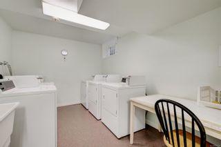 Photo 17: 12 848 Esquimalt Rd in : Es Old Esquimalt Condo for sale (Esquimalt)  : MLS®# 853734