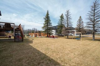 Photo 36: 12 Arthur Fiola Place in Ste Anne: R06 Residential for sale : MLS®# 202018965