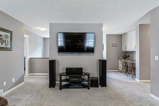 Photo 21: 359 Hillcrest Circle SW: Airdrie Detached for sale : MLS®# A1100580