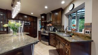 Photo 2: 1516 TANGLEWOOD Lane in Coquitlam: Westwood Plateau House for sale : MLS®# R2525895
