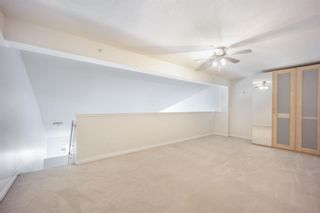 Photo 23: 303 1631 28 Avenue SW in Calgary: South Calgary Apartment for sale : MLS®# A1109353