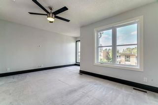Photo 31: 1619 16 Avenue SW in Calgary: Sunalta Row/Townhouse for sale : MLS®# A1102172