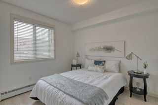 Photo 19: 110 102 Cranberry Park SE in Calgary: Cranston Apartment for sale : MLS®# A1119069