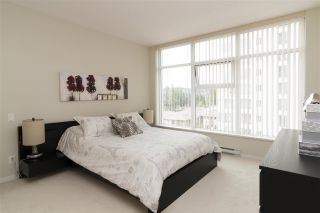 """Photo 9: 905 3102 WINDSOR Gate in Coquitlam: New Horizons Condo for sale in """"Celadon by Polygon"""" : MLS®# R2255405"""
