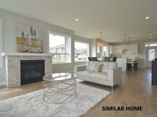 Photo 16: 4097 CHANCELLOR Crescent in COURTENAY: CV Courtenay City House for sale (Comox Valley)  : MLS®# 776278