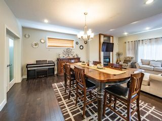 Photo 15: 159 ST MORITZ Drive SW in Calgary: Springbank Hill Detached for sale : MLS®# A1116300